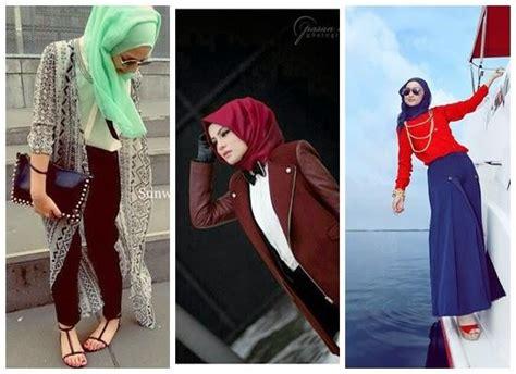 moda2015hijab hijab