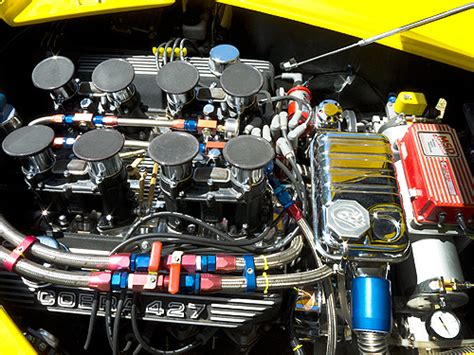 toyota 22re horsepower 22re horsepower autos post