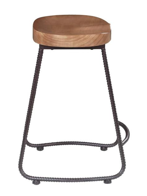 Douglas Furniture Bar Stools by Counter Ht Stool 101085 Bar Stools Douglas Furniture