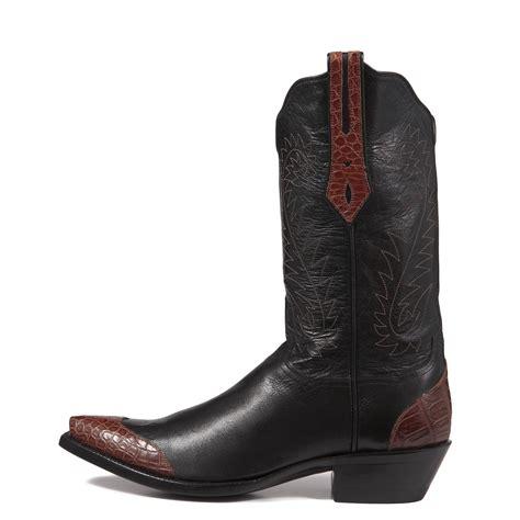 b boots j b hill boot company j b hill boot company