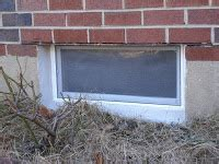home remodeling and improvements tips and how to s vinyl replacement windows contractors