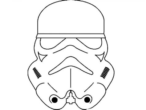 Mask Coloring Page printable mask coloring pages coloring me