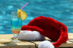 Xmas Decorating Ideas Home 7 fun ways to celebrate christmas in july this summer