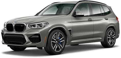 bmw   incentives specials offers  rochester ny
