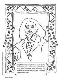 black history month coloring pages 14 coloring pages of black history month print color craft