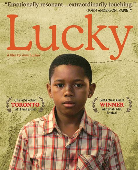 www film lucky buy foreign film dvds watch indie films online