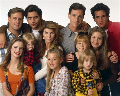 when will full house be on netflix full house may be getting a reboot on netflix instyle com