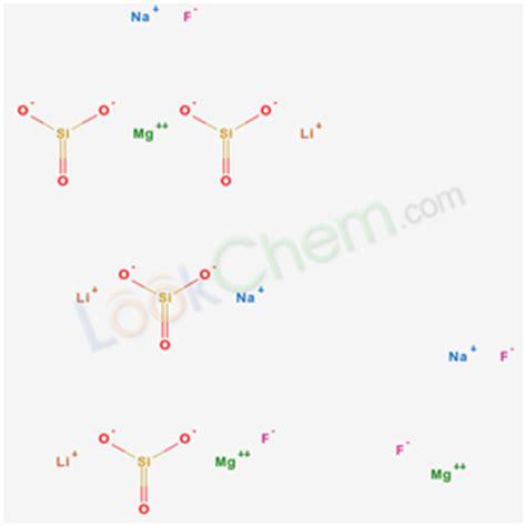 sodium fluoride diagram cas no 64060 48 6 lithium magnesium sodium fluoride