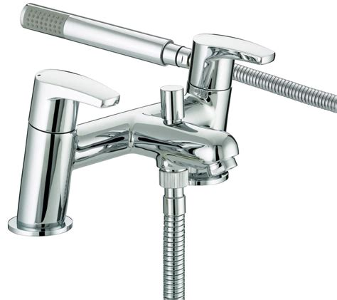 bristan bath shower mixer taps bristan orta bath shower mixer tap or bsm c