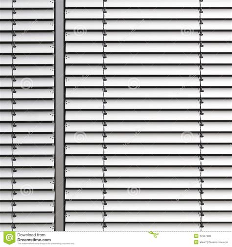 jalousie louvre jalousie or louvre window stock photo image of window