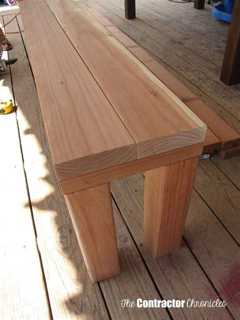 wooden dining table with bench seats best 25 dining table bench ideas on bench for