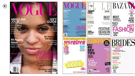 make your own magazine cover template new make your own magazine cover template free template