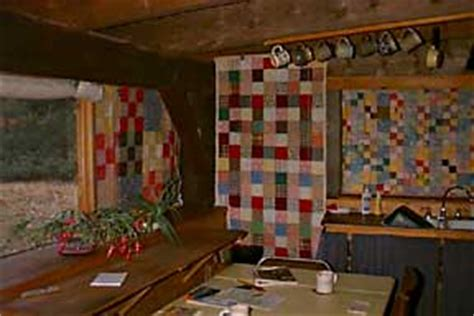 frugal money management make your own window quilts