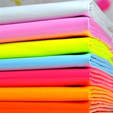 Vinyl Upholstery Fabric Manufacturers by Popular Vinyl Fabric Manufacturers Buy Cheap Vinyl Fabric