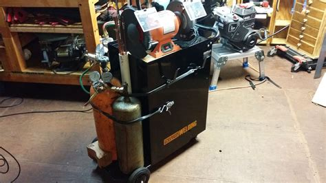 welding cabinet with drawers harbor freight welding cabinet 61705 youtube