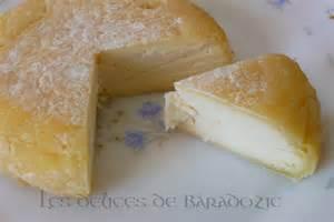 fromage les d 233 lices de baradozic