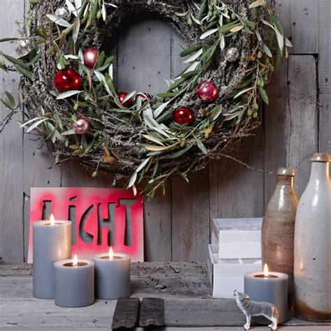 nordic decoration inspiring scandinavian seasonal d 233 cor ideas