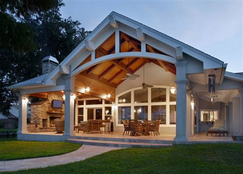 Rancher Style Homes photos of residential spaces