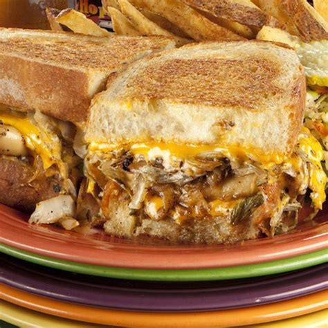 best sandwich shops best 25 sandwich shops ideas on pesto