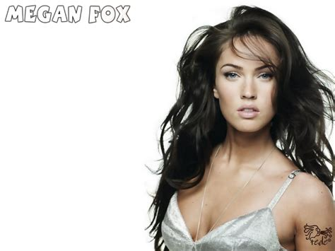 rose monroe casting couch sexy megan fox hot sex porn images