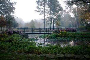 Backyard Burger Rock Hill Sc Glencairn Garden Rock Hill South Carolina Sc