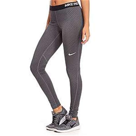 patterned running tights uk women s leggings running leggings jd sports