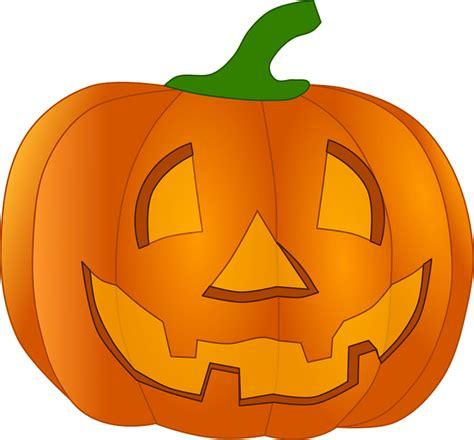 imagenes png hallowen free vector graphic halloween fruit lantern orange