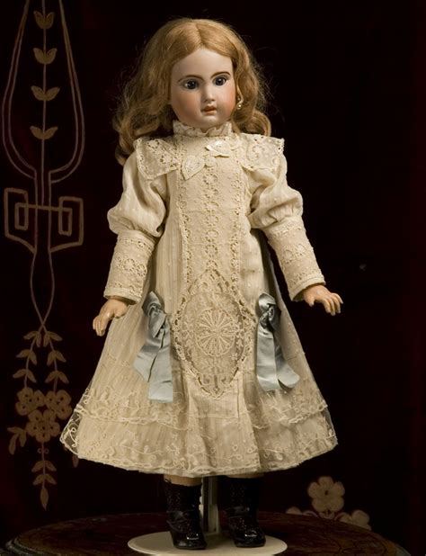 antique doll clothes vee s victorians doll