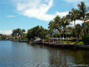 florida waterfront homes for sale waterfront florida