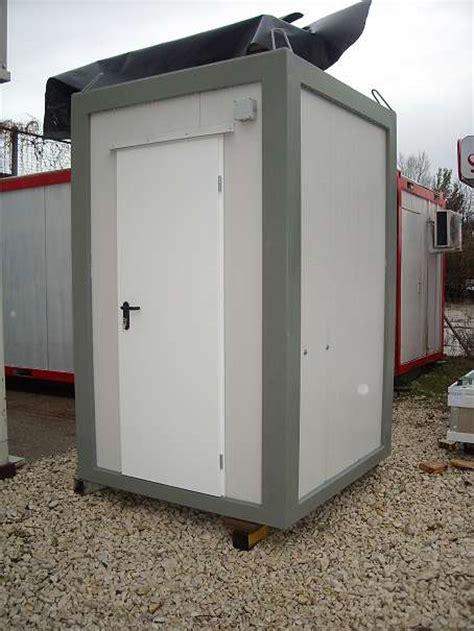 wc mit wasserstrahl preis mono wc sanit 228 r container mit waschbecken 2 500