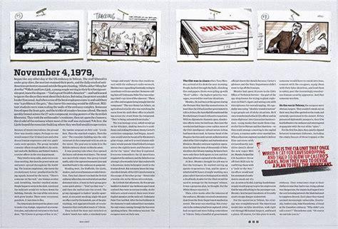 pinterest text layout cool text heavy layout magazine pinterest