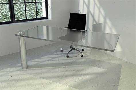 Restoration Hardware Airplane Desk by Airplane Wing Desk Hostgarcia
