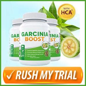 Lipofuze Detox Reviews by Garcinia Boost Weight Loss Archives Weight Loss Offers