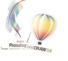 tutorial corel draw desain grafis tutorial desain grafis semarang tutorial coreldraw dan