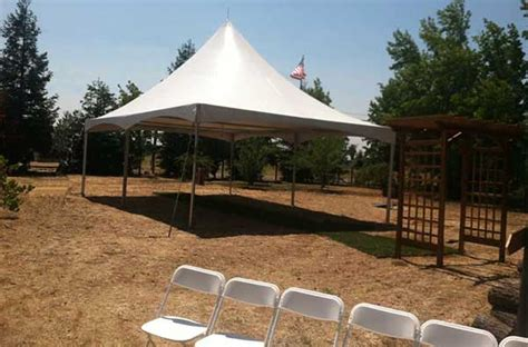 table rentals roseville ca rentals in sacramento ca