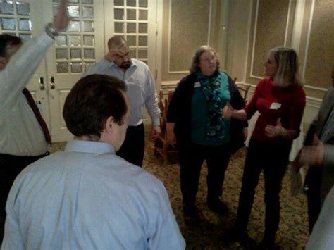 sinking ship activity sinking ship activity brainstorming leadership pinterest