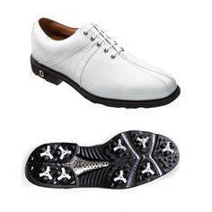 black friday cyber monday golf shoes on