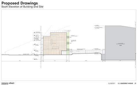 vanderbilt housing vanderbilt housing floor plans 100 vanderbilt housing