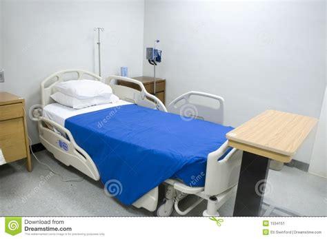 cama hospital website cama de hospital 2 imagen de archivo imagen de cubierta