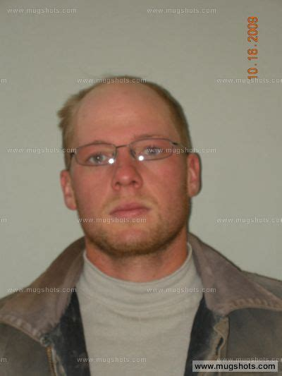 Portage County Arrest Records Justin Wojtalewicz Mugshot Justin Wojtalewicz Arrest Portage County Wi