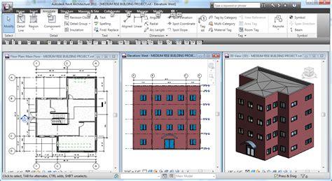 revit basic tutorial pdf autocad revit architecture 2011 autocad revit