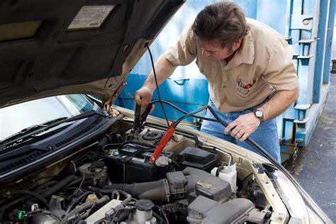 install  car breathalyzer