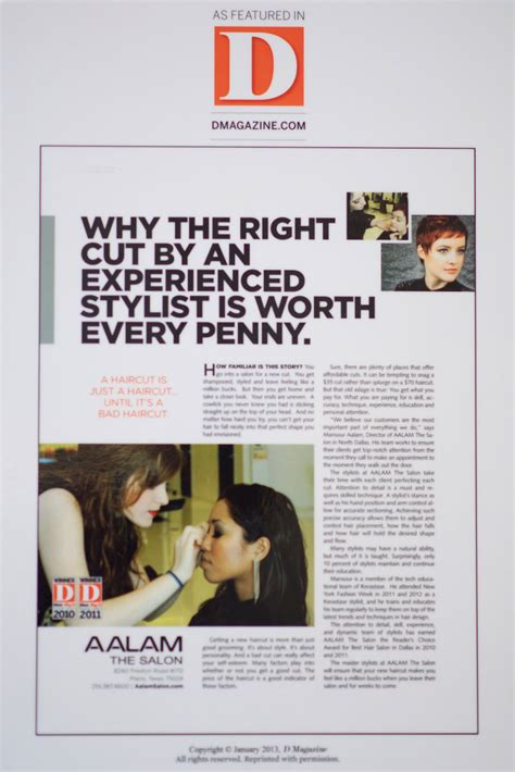best haircut dallas d magazine dallas best haircut for men women best haircut in plano frisco
