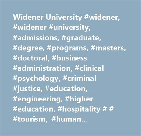 Https Www Gcu Edu Degree Programs Master Business Administration Mba by Best 25 Graduate Degree Ideas On Graduate