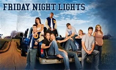 is friday night lights on netflix 9 netflix shows you need to binge watch her cus
