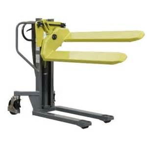 electric pallet lift table electric wiring diagram free