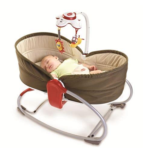baby rocking bed 3 in 1 rocker napper classy baby gear