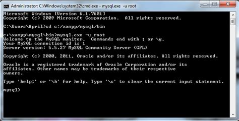 perintah untuk membuat tabel pada html adalah apriliyanti anwar membuat tabel relasi database mysql