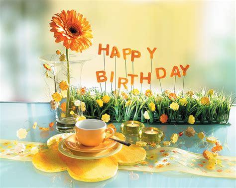 Happy birthday wallpaper 1280x1024 happy birthday