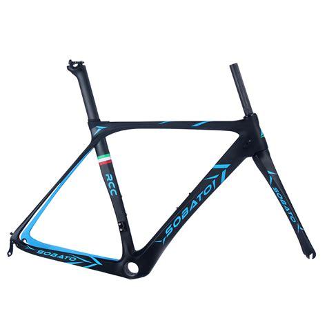 comprar cuadro de bicicleta compra bicicleta de carretera cuadro de carbono online al
